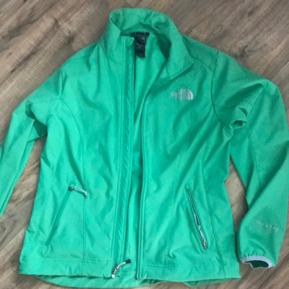 The North Face Jackets & Blazers - North Face light Jacket